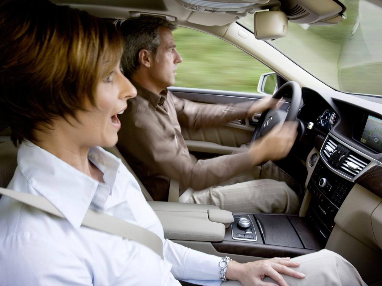 AutoWeb_Crash-Test-Mercedes-Benz-PreSafe-Technology