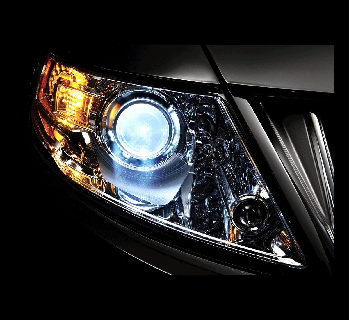 autoweb2015-january-technology-headlights-007